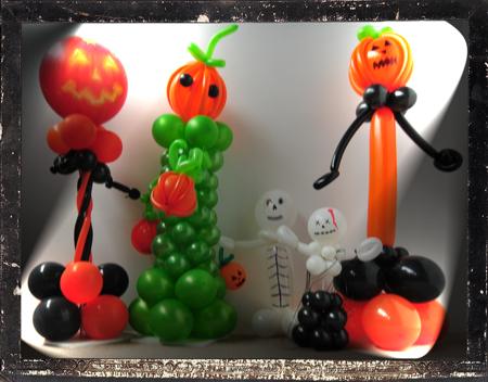 Halloween-Luftballons-Ballondekoration-im-Ballonsupermarkt
