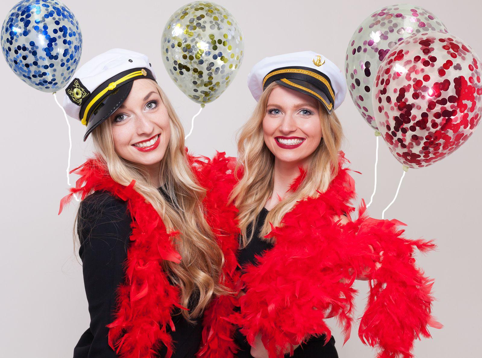 karneval-mit-konfettiballons