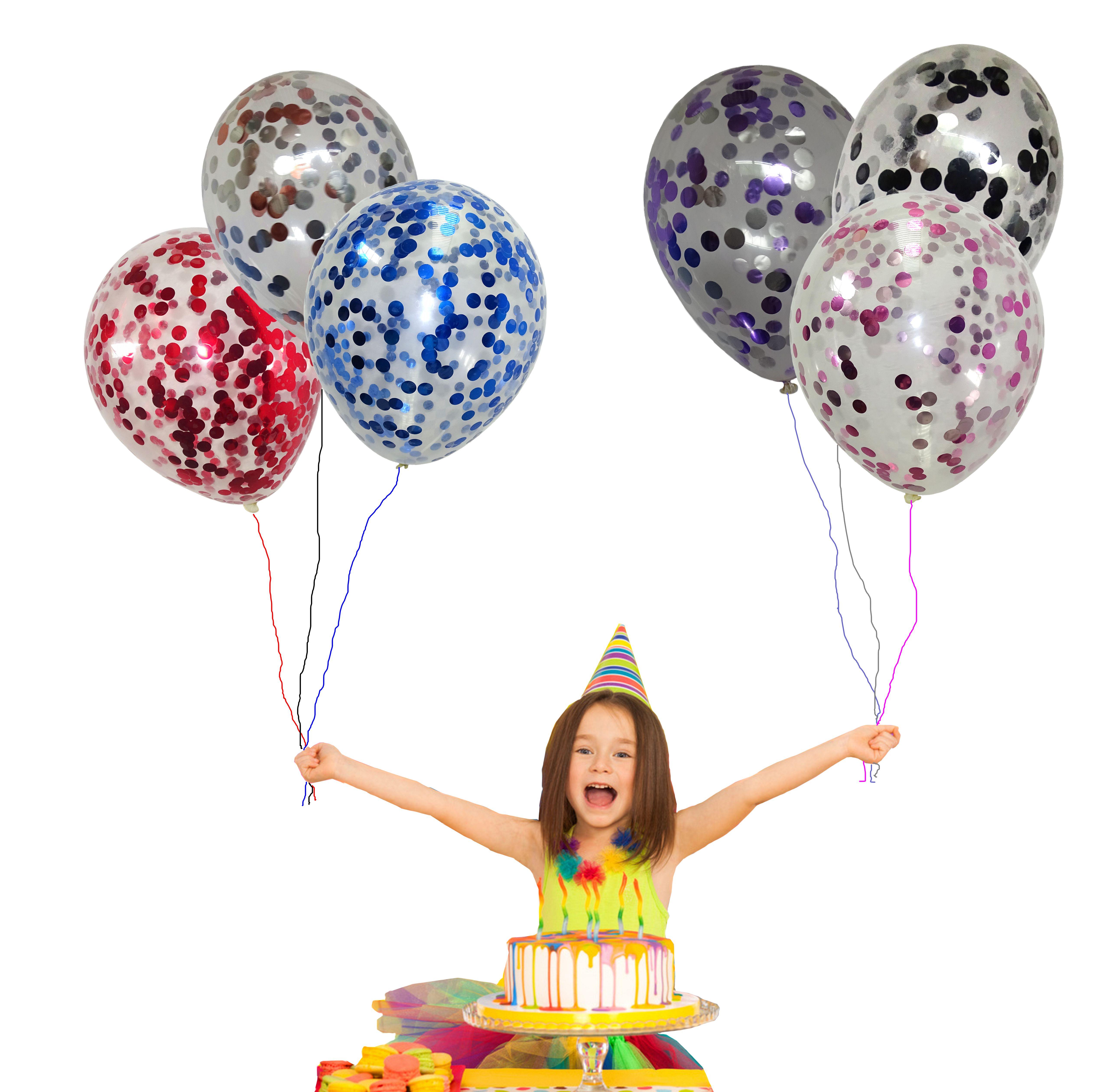 kindergeburtstag-mit-konfettiluftballons